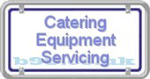 catering-equipment-servicing.b99.co.uk